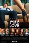 25 Best Chick Flicks of all Time: crazy stupid love