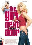 25 Best Chick Flicks of all Time: The Girl Next Door