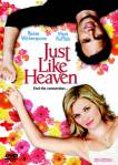 25 Best Chick Flicks of all Time: Just Like Heaven