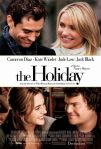 25 Best Chick Flicks of all Time: The Holiday