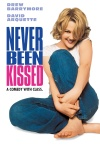 25 Best Chick Flicks of all Time: never been kissed