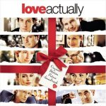 25 Best Chick Flicks of all Time: Love actually