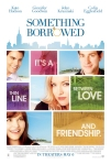 25 Best Chick Flicks of all Time: Something Borrowed