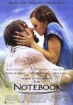 25 Best Chick Flicks of all Time: The Notebook