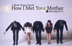 How I Met Your Mother Goodbye Video