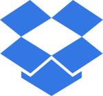 dropbox app - My Favorite iPhone Apps