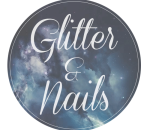 Glitter and Nails Blog