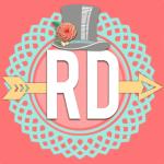 Rhonna App - My favorite iPhone apps