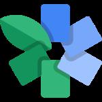 Snapseed App Logo - My favorite iPhone Apps