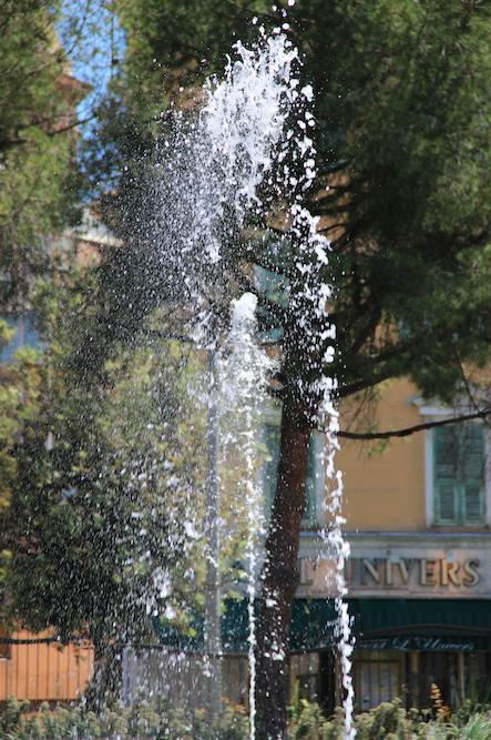 Promenade Paillon Nice 3