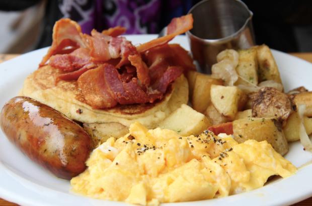 Breakfast Club Title American Teen 16